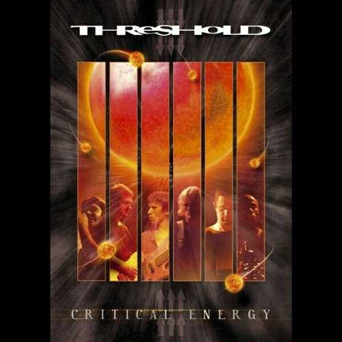 threshold-critical-energy