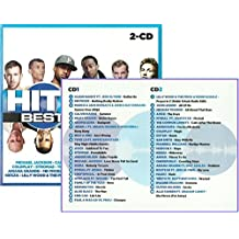 Best Hits incl. I'm An Albatraoz (Compilation CD, 44 Tracks)