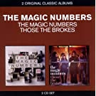 Classic Albums - The Magic Numbers / Those The Brokes