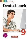 ISBN 9783060624232