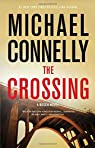 The Crossing (Bosch) by Michael Connelly (2015-11-03) par Connelly