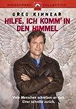 Hilfe, ich komm' in den Himmel [Alemania] [DVD]