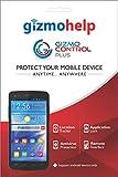 Gizmo Control Plus Anti Theft & Antiviru...