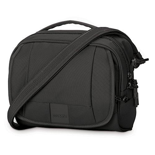 pacsafe-metrosafe-ls140-bag-set-large-black-2016-daypack