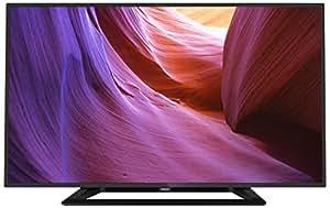 Téléviseur LED 121 cm 48 pouces Philips 48PFK4100 EEK A