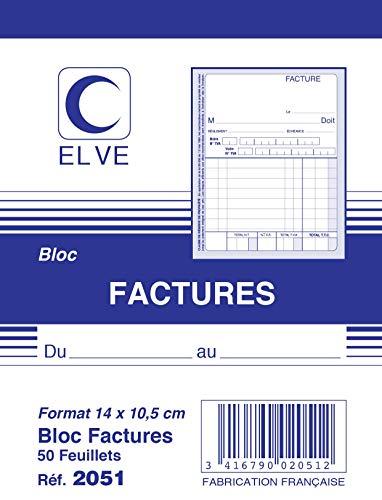 Porta formato A4 di NUOBESTY colori assortiti Portafoglio di file in plastica impermeabile Busta di documenti Poly con porta biglietti da visita 2pcs rosso e blu