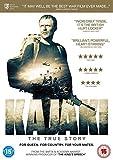 Kajaki [DVD] by Mark Stanley