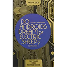 Do Androids Dream of Elelctric Sheep? Omnibus (Do Androids Dream of Electric Sheep?)
