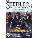 Die Siedler: Das Erbe der Könige - Nebelreich (Add-On)