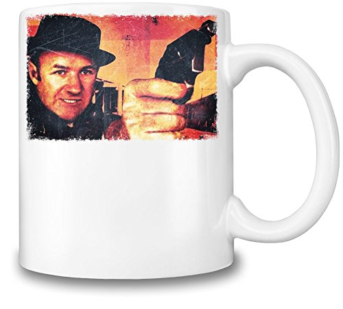 the-french-connection-jimmy-doyle-tasse-coffee-mug-ceramic-coffee-tea-beverage-kitchen-mugs-by-slick