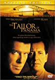 The Tailor of Panama [Import USA Zone 1]