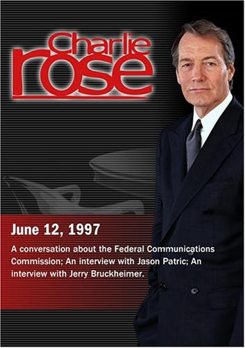 charlie-rose-june-12-1997-dvd-ntsc