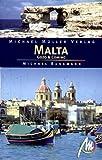 Malta, Gozo & Comino - Michael Bussmann