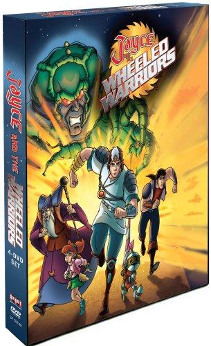 jayce-the-wheeled-warriors-1-dvd-region-1-us-import-ntsc