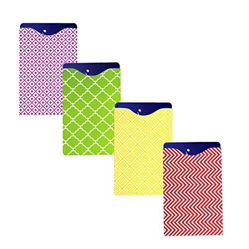 Sleeve-Color-Set