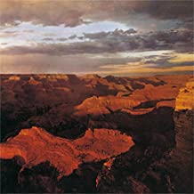 Lure of the Grand Canyon [Vinilo]