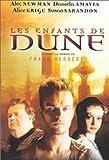Les Enfants de Dune - Coffret 2 DVD
