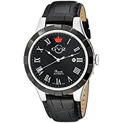 Reloj - Gevril - para - 9503