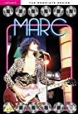 Marc - The Complete Series [UK Import]