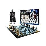Unitedlabels - Schachspiel