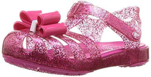 Crocs Baby Girls