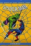 Spider-Man l'Intégrale - 1973