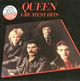 Queen - Greatest Hits - EMI - 1C 064-78 071, EMI Electrola - 1C 064-78 071