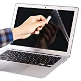 #3: Cables Kart & trade Laptop 14 Inch Screen Guard,Transparent