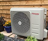 Lg Portable Air Conditioners - Best Reviews Guide