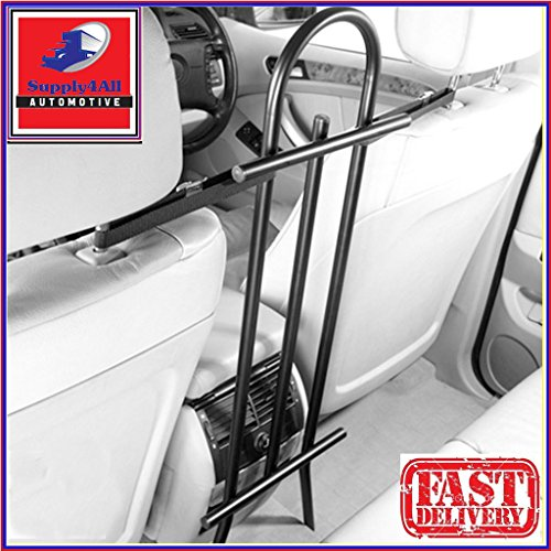 ford-ranger-1999-2006-double-cab-high-quality-fron-seat-dog-pet-guard-barrier