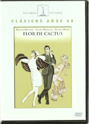 flor-de-cactus-dvd