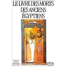 Amazon.fr : le livre des morts egyptien