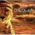 Duma (Bande Originale du Film)
