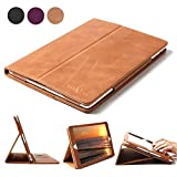 Leather Ipad Cases - Best Reviews Guide