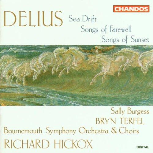 sea-drift-songs-of-sunset-song