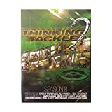 Korda Thinking Tackle - DVD de la 8ª temporada
