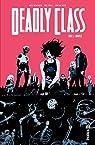 Deadly Class, tome 5 par Remender