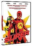 Super (Import) (Dvd) (2013) Rainn Wilson; Ellen Page; Liv Tyler; Kevin Bacon; Gr