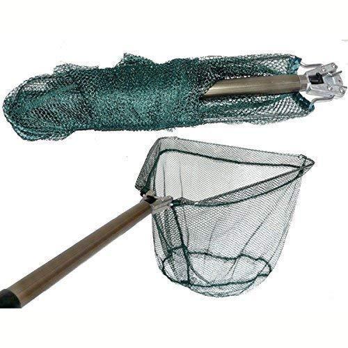 Retine per pesci da stagno