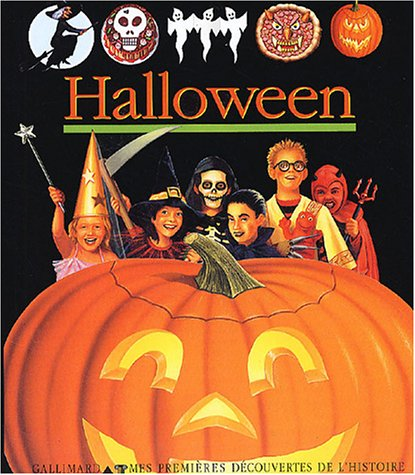 """<a href=""""/node/1203"""">Halloween</a>"""