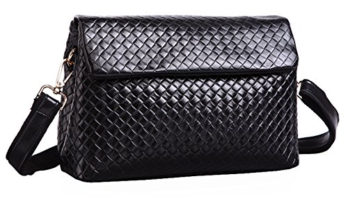 saierlong-had-femmes-style-coreen-noir-cuir-veritable-messenger-bag-sac-a-bandouliere-motif-darmure