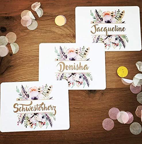Rubbelkarte