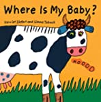 Where Is My Baby?-