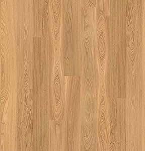 Original Weitzer parquet massivholzdiele provital Maxima in legno di quercia Original 0,96mq