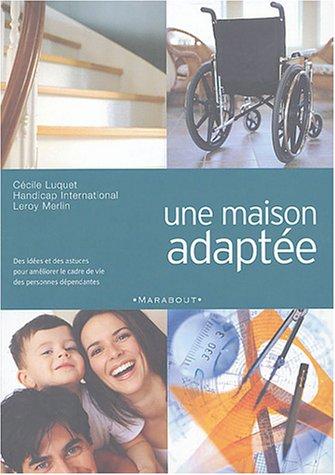 une-maison-adaptee-des-idees-et-des-astuces-pour-ameliorer-le-cadre-de-vie-des-personnes-dependantes