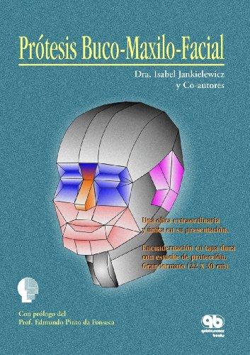 protesis-buco-maxilo-facial