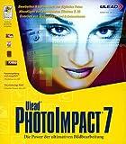 Photo Impact 7.0