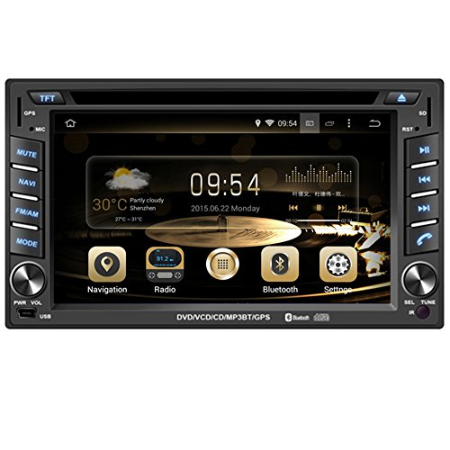 topnavi-62inch-800480-android-511-car-dvd-player-for-hyundai-elantra-2000c2006-sonata-1999-2007-acce