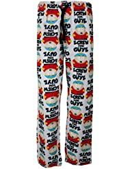 South Park 'Cartman' Pantalon de pyjama