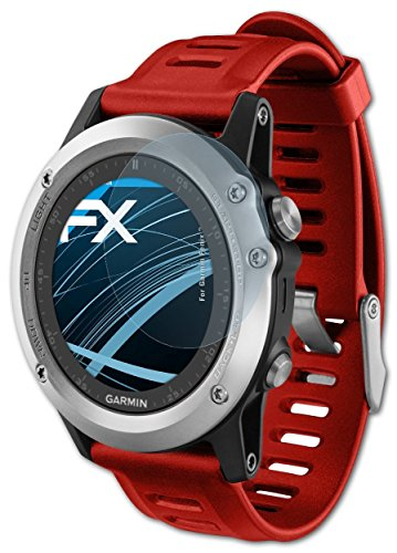 3-x-atfolix-film-protection-decran-garmin-fenix-3-3-hr-protecteur-decran-fx-clear-ultra-claire